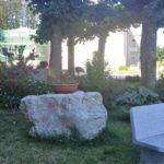 santuario madonna carmelo monte poro (8)