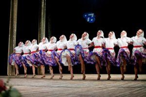 Foto bielorussia