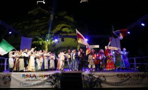 festival edizione 2015