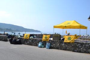 spiagge joppolo (1)
