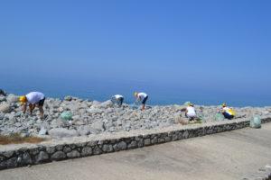 spiagge joppolo (2)