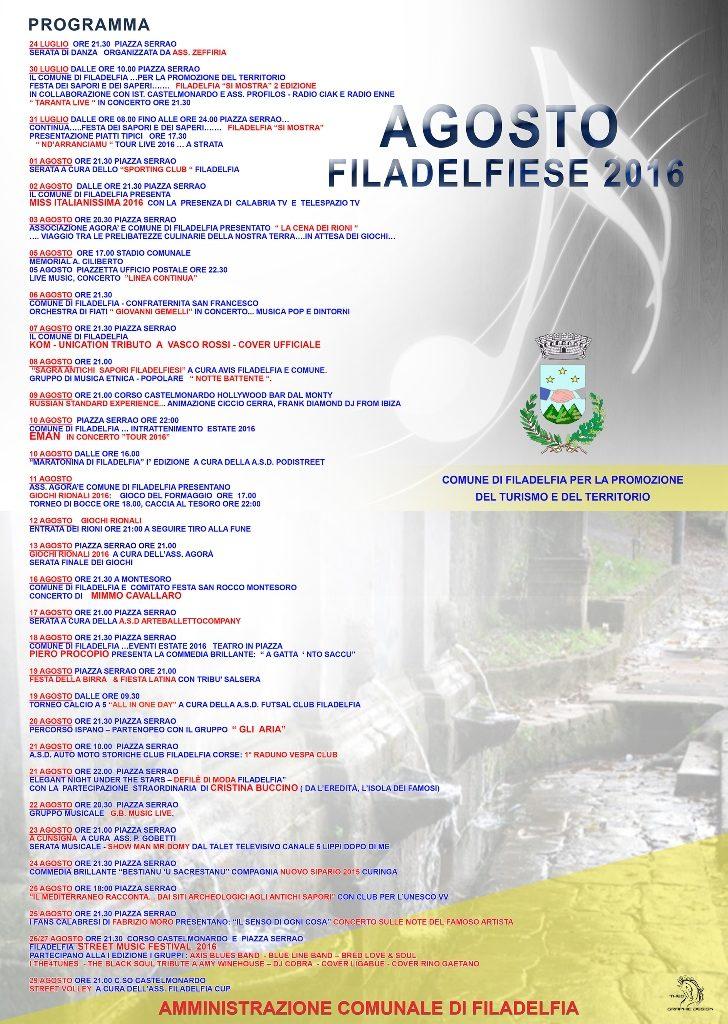 AGOSTO_FILADELFIESE_2016