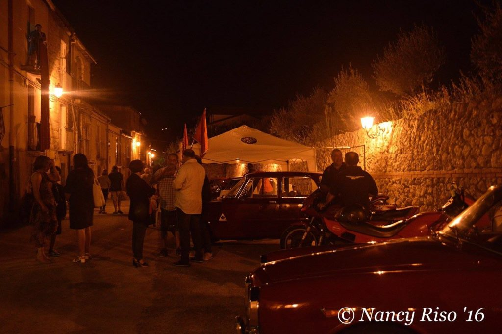 Eccellenza del Rosso Drapia 2016 (1)