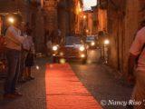Eccellenza del Rosso Drapia 2016 (11)