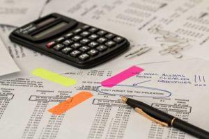 credito-consumo-prestiti