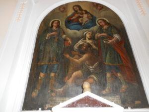 quadro santi medici brattirò (3)