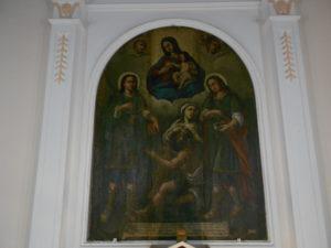 quadro santi medici brattirò (4)