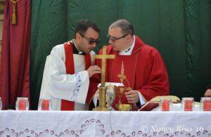santi medici brattirò (11)