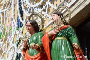 santi medici brattirò (12)