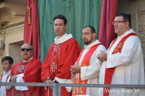 santi medici brattirò (2)