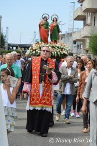 santi medici brattirò (24)