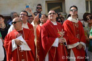 santi medici brattirò (28)