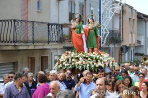 santi medici brattirò (40)