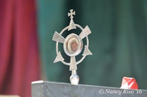 santi medici brattirò (42)