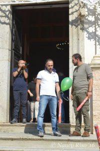 santi medici brattirò (53)