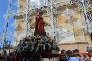 santi medici brattirò (54)