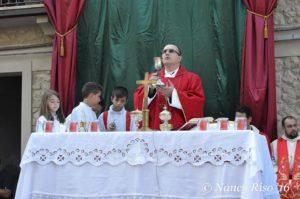 santi medici brattirò (56)