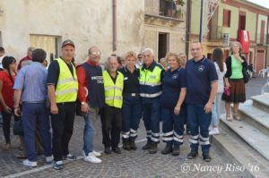 santi medici brattirò (57)