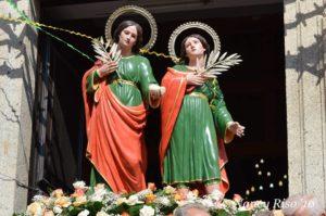santi medici brattirò (61)