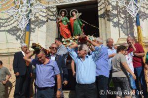 santi medici brattirò (62)