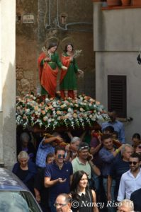 santi medici brattirò (63)