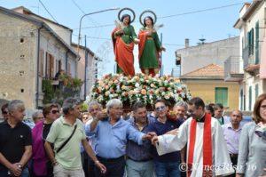 santi medici brattirò (64)