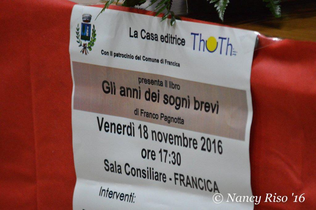 libro-franco-pagnotta-francica-nov-16-10