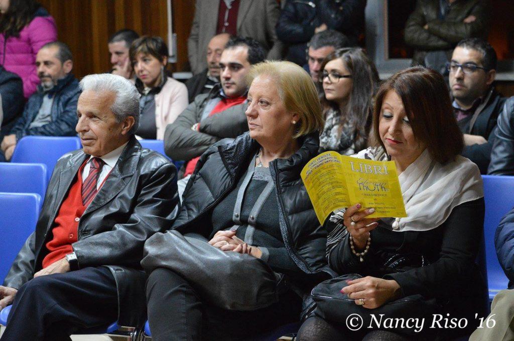 libro-franco-pagnotta-francica-nov-16-15