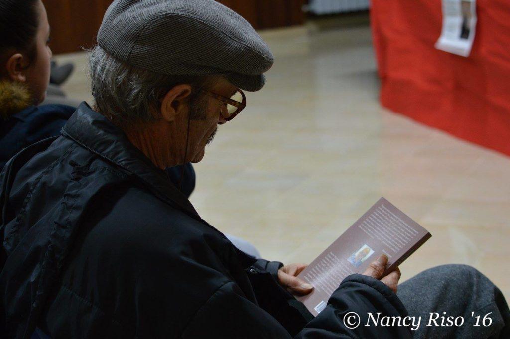 libro-franco-pagnotta-francica-nov-16-23