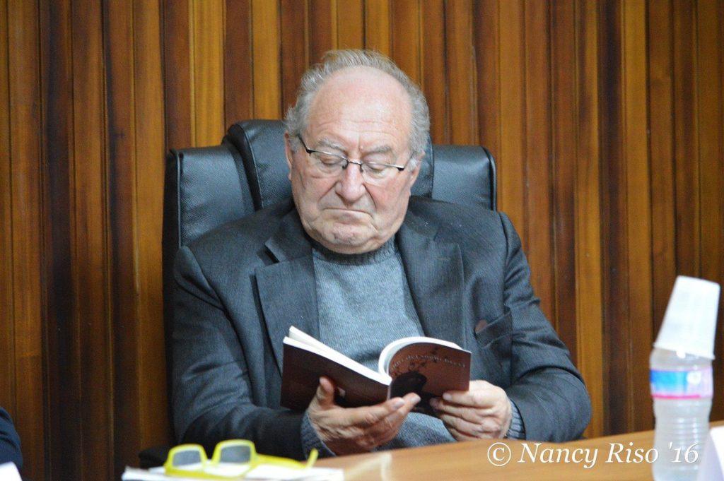 libro-franco-pagnotta-francica-nov-16-9