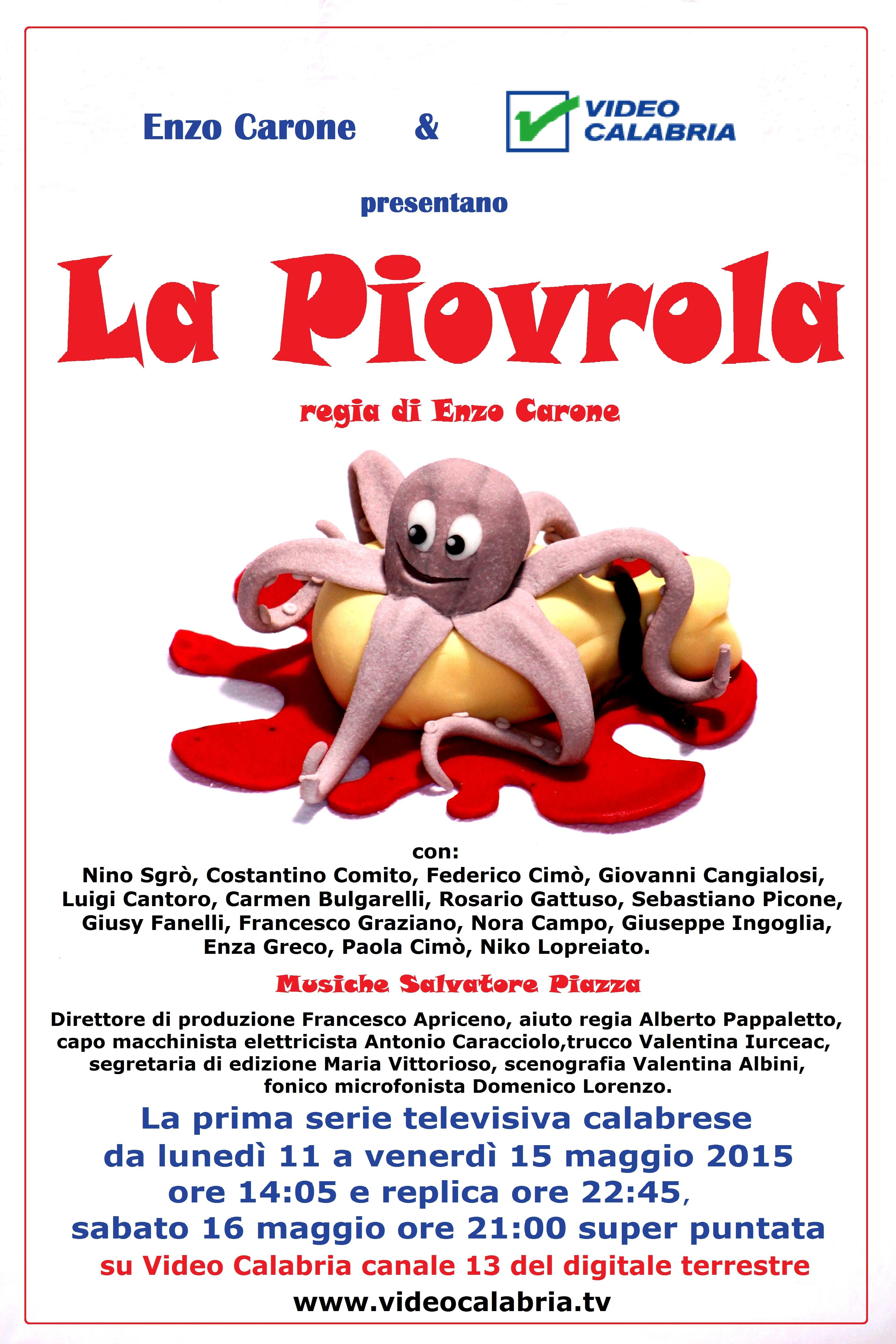 locandina-la-piovrola