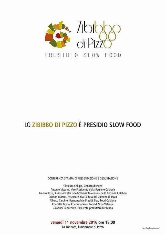 slow-food-zibibbo
