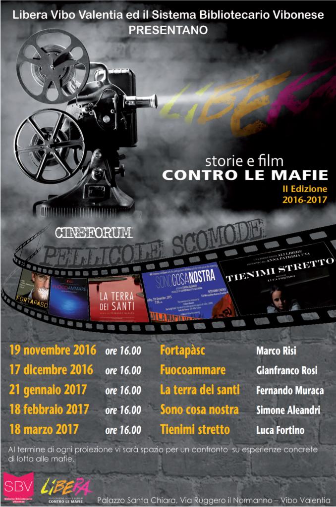 libera-cineforum-locandina-ii
