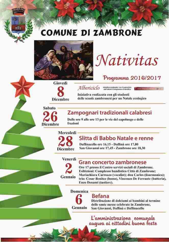 nativitas-locandina