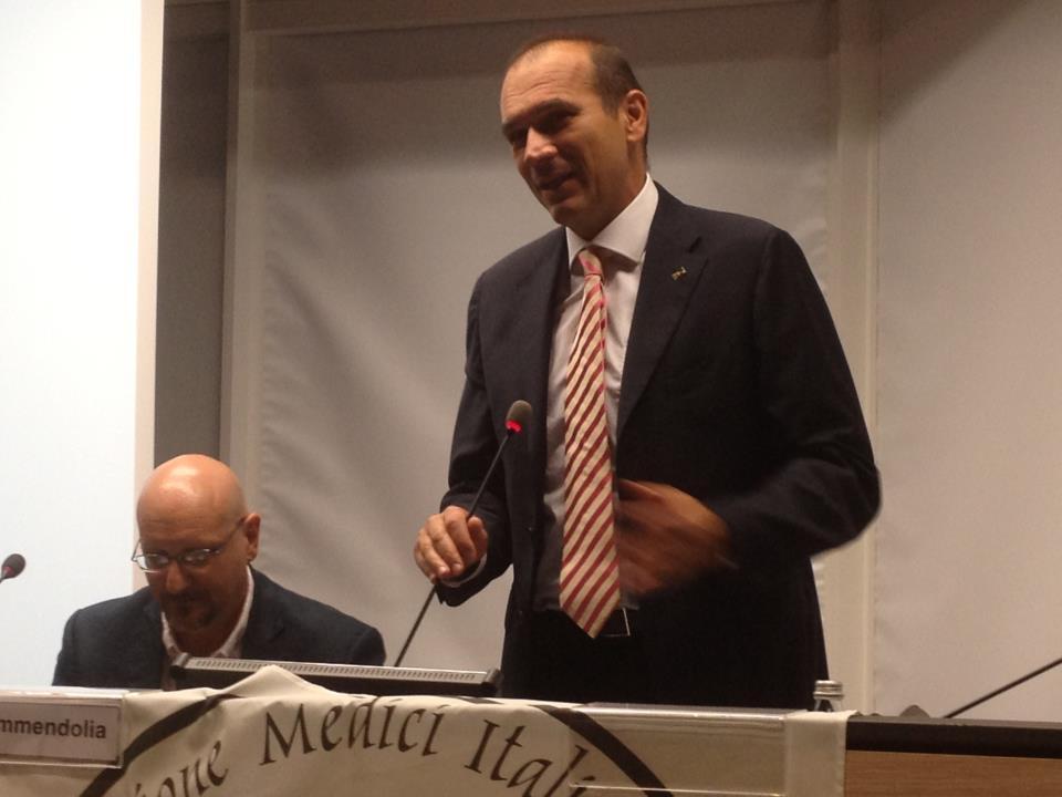 Un'innovazione Made in CalabriaVibonesiamo.it – Mario ...